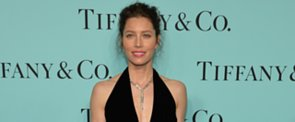 Get Ready For Some Killer Maternity Style — Jessica Biel Is Pregnant