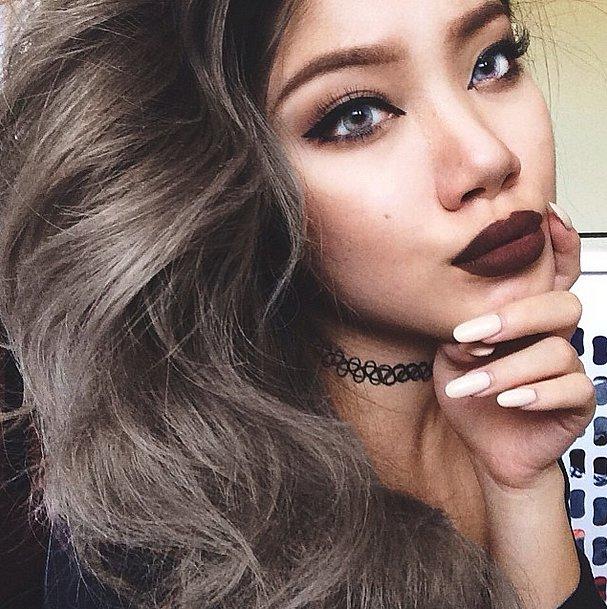 The Eyebrows on Fleek Trend | POPSUGAR Beauty Australia