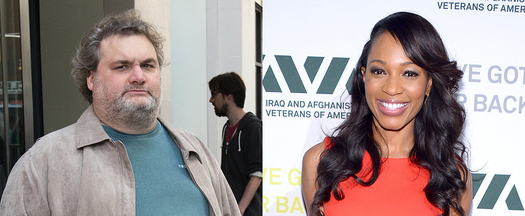 Artie Lange's Tweets to an ESPN Host Might Make Your Stomach Turn