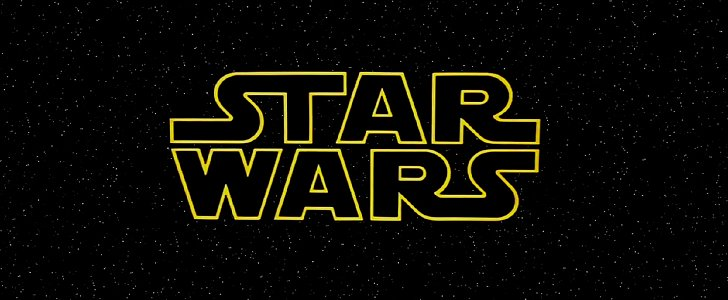 And the Official Title For Star Wars: Episode VII Is . . .