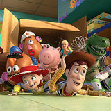 Toy Story Movie GIFs