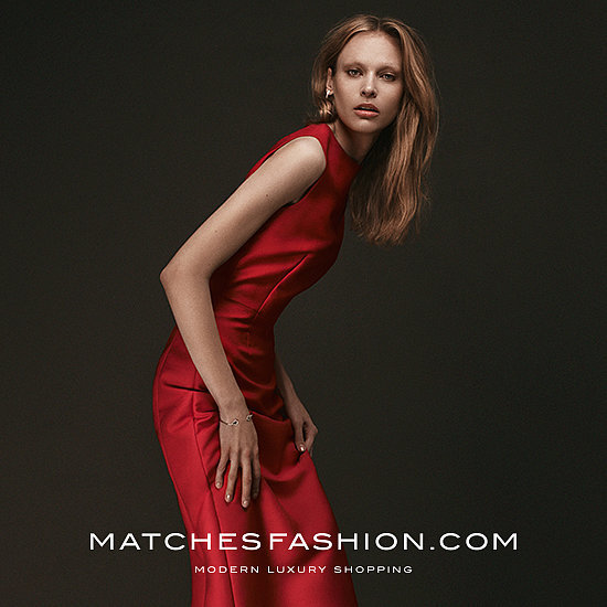 Luxe From MATCHESFASHION.COM
