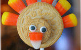 27 Gobble-Worthy Thanksgiving-Themed Treats