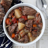 Kid-Friendly Crockpot Meat Recipes