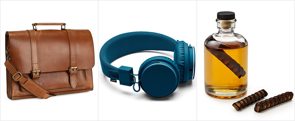 100+ Gifts Your Man Will Love (and Actually Use!)