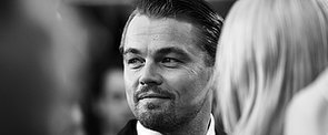 40 Pictures For 40 Years of Leonardo DiCaprio