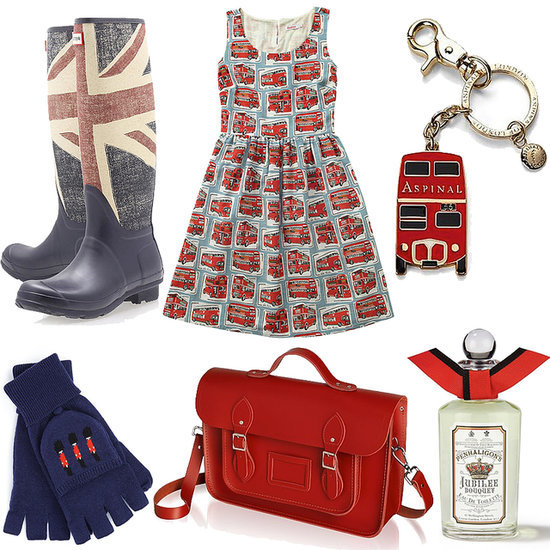 Stylish British Heritage Gifts For Christmas   Gift Guide
