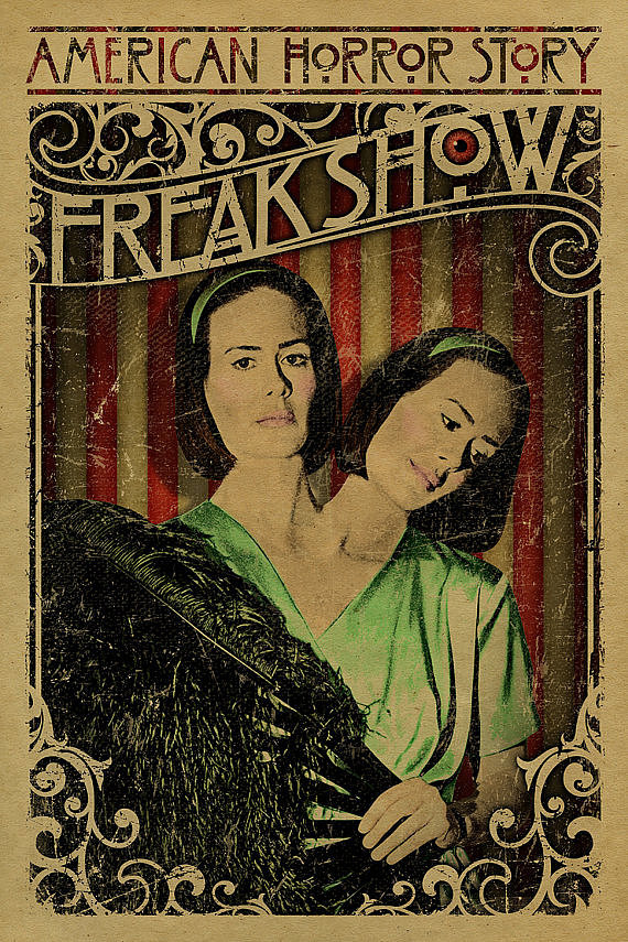 Bette Dot Poster 22 furthermore 7 Best Songs Spring Break moreover Item106746 moreover Vintage Circus Performers also Old Pictures Freak Show People 134972. on old carnival freak shows