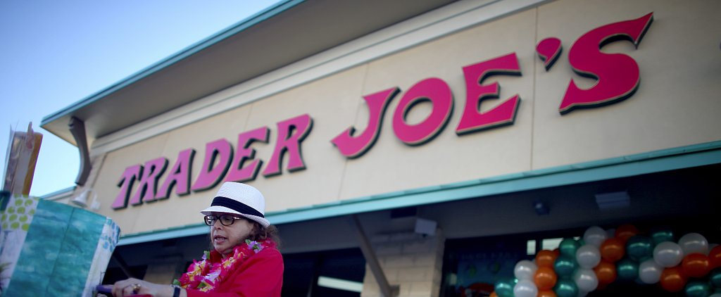 15 Fun Facts About Trader Joe's