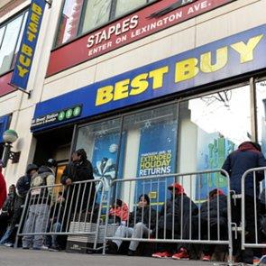Best Buy Black Friday 2014 Deals