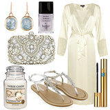 What to Buy For a Bride-to-Be | Gift Guide
