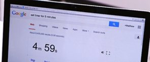 Google Search Secrets You Need to Know
