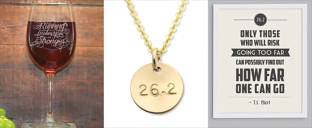 10 Cute Gifts For Your Always-Racing Friend