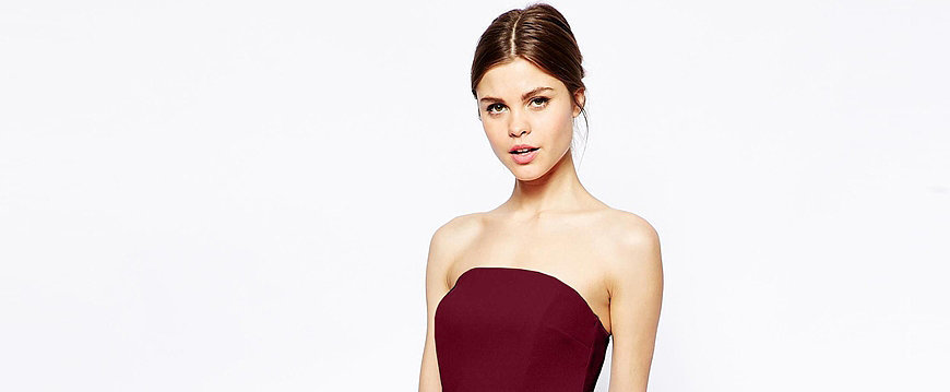 High Street Heroes: What's New at H&M, Asos, Witchery and More!