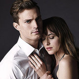 Fifty Shades of Grey as a Romantic Comedy
