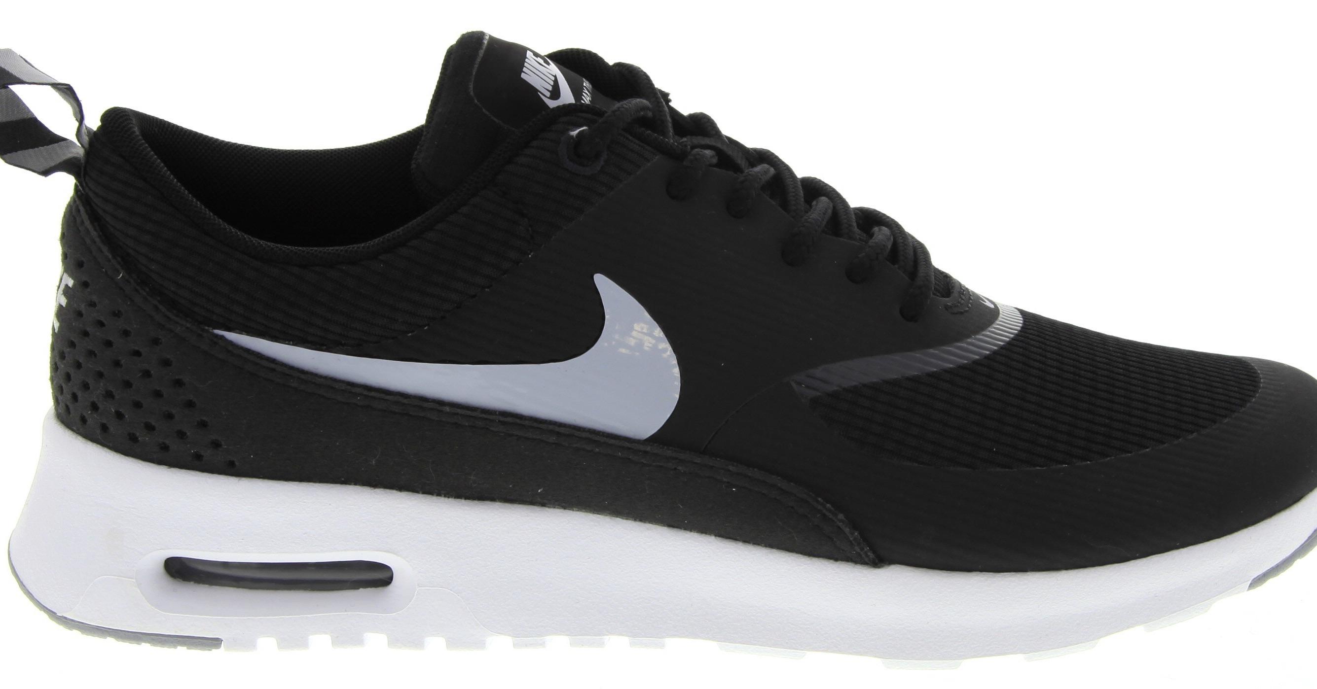 low cost 0b9a6 f59c1 Nike Air Max 1 Beast