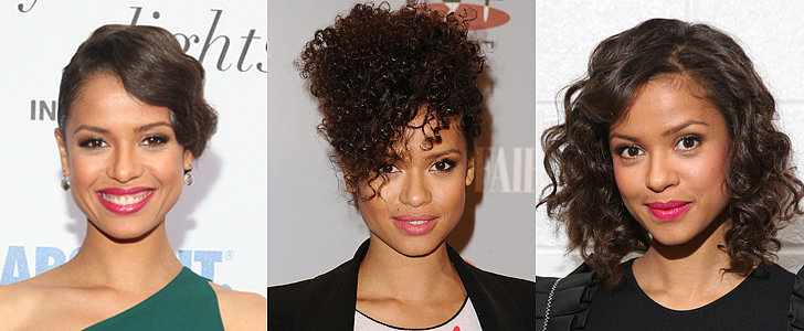 10 Reasons Gugu Mbatha-Raw Is Our New Curly Crush (Sorry, Lupita!)
