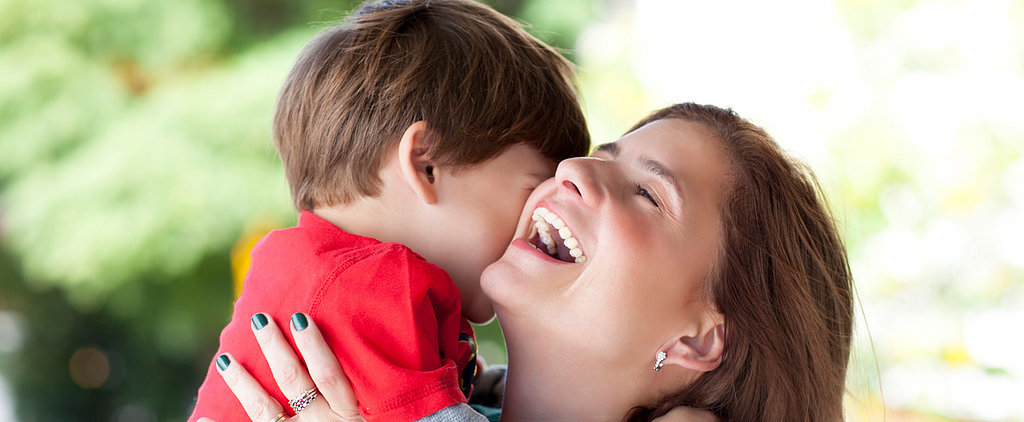 7 Ways to Raise Truly Grateful Kids