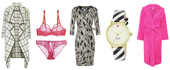 The Most Stylish Gifts For Women in Their 30s