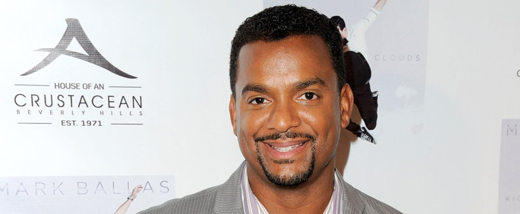 Will Alfonso Ribeiro Quit DWTS?
