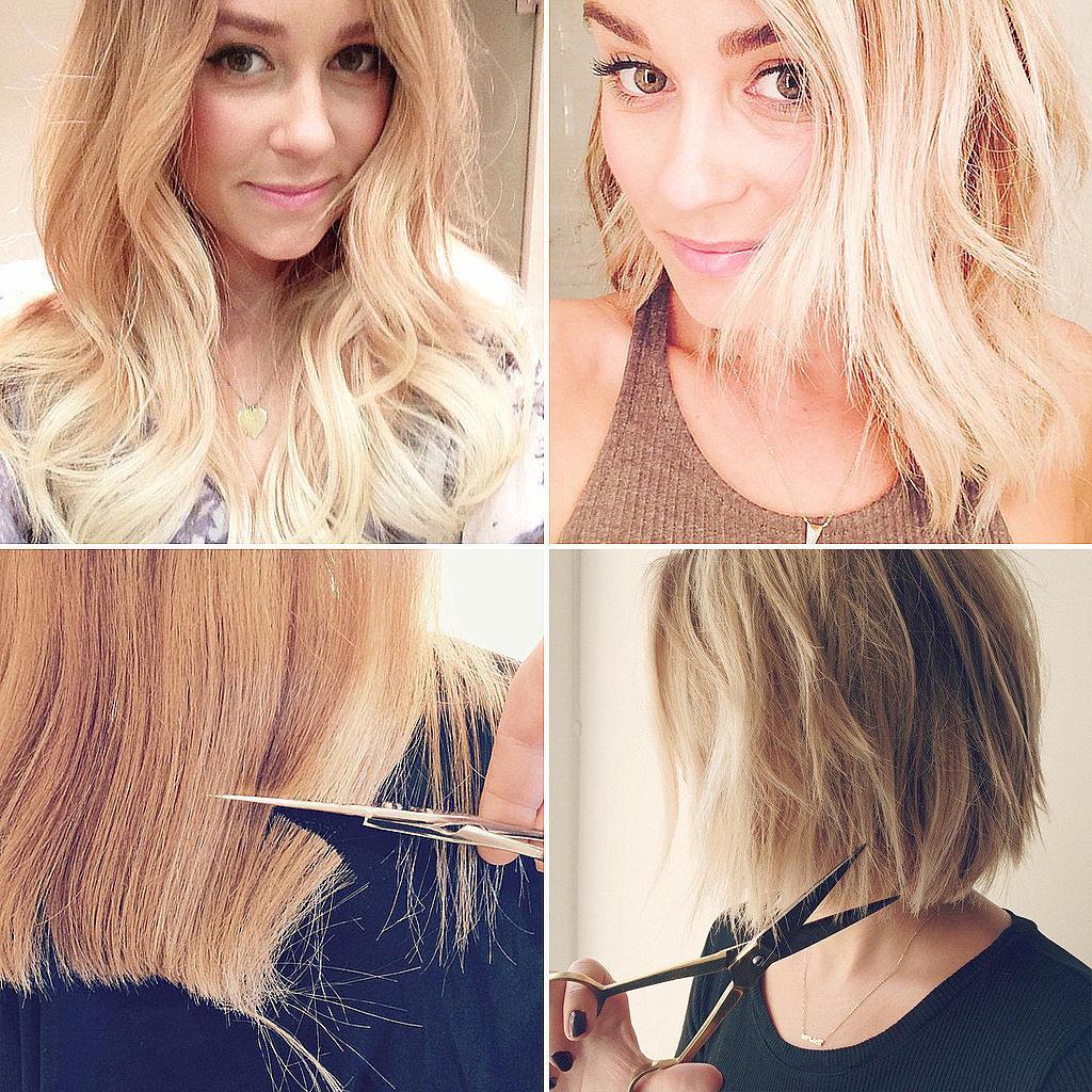 Better Short or Long Hair