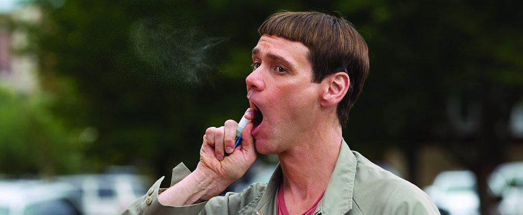 Dumb and Dumber To Topped the Weekend's Box Office