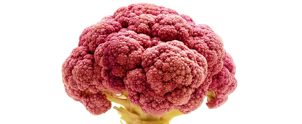 McDonald's Toyed With Adding Bubblegum-Flavored Broccoli to Its Menu