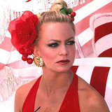 Goldie Hawn Movie GIFs