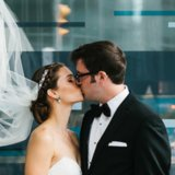Rainy-Day Wedding Inspiration