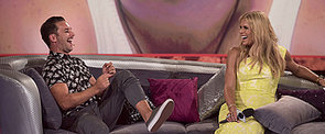 David Says Priya Wanted the Big Brother Final to Be Between the Two of Them