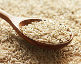 Brown Rice Contains Almost Double the Arsenic of White Rice