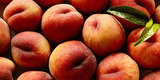 'Sweet Peach' Probiotic, Developed By Two Men, Will Make Women's Vaginas Smell Like Peaches