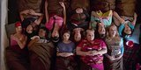 'Pitch Perfect 2' Trailer Is Aca-Mazing