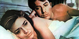 7 Iconic Mike Nichols Movie Scenes To Revisit