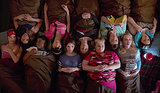 The Pitch Perfect 2 Trailer Will Make You Super Emotional