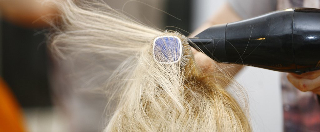 11 Blow Dryer Hacks That Have Nothing to Do With Your Hair