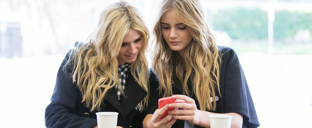 This New App Will Reward You For Ignoring Your Phone