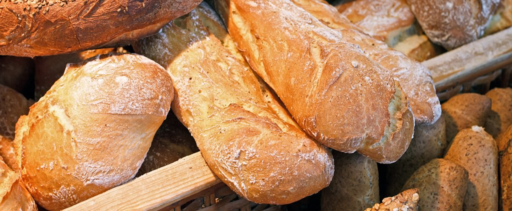 5 Awesome and Unexpected Uses For Bread