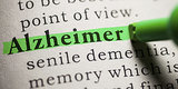 We Must Beat Alzheimer's Before It Beats Us! And Here's How!