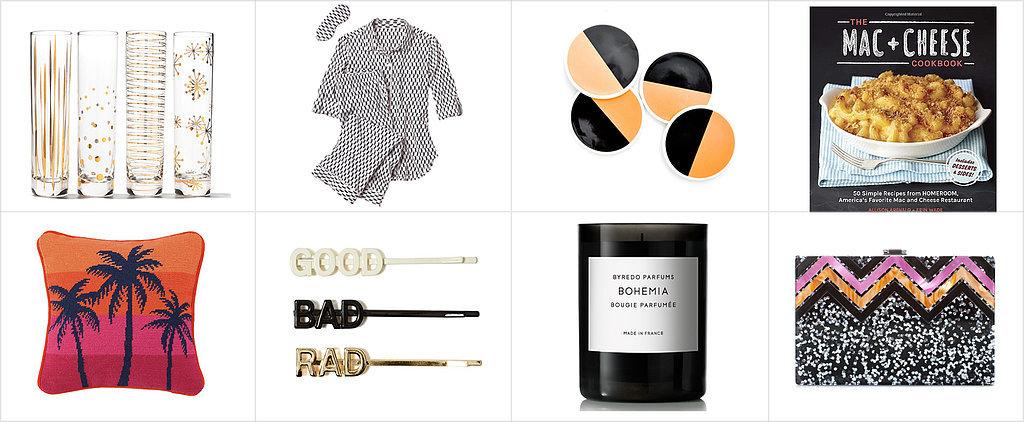 POPSUGAR's 100 Best Gifts Under $150