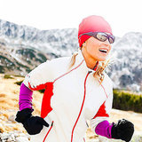 What to Wear For Winter Running