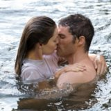 The Best Movie Kisses 2014
