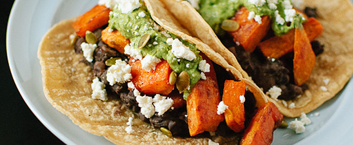 5 Ways to Incorporate Tacos Into Thanksgiving Dinner