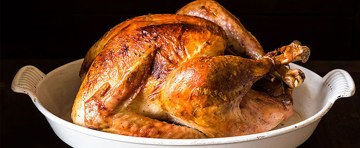 Everything You Need to Know About Brining a Turkey