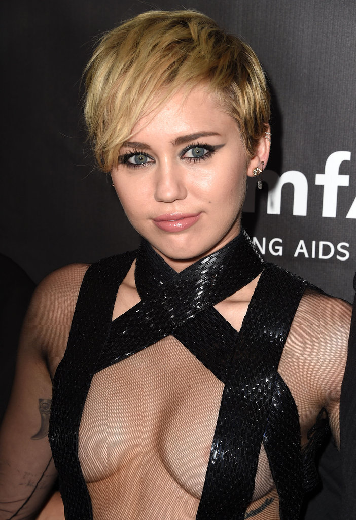Share This Link Miley Cyrus
