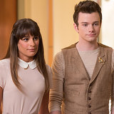 When Does Glee Come Back in 2015?