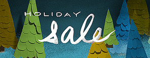 Your Complete Holiday Deals Guide