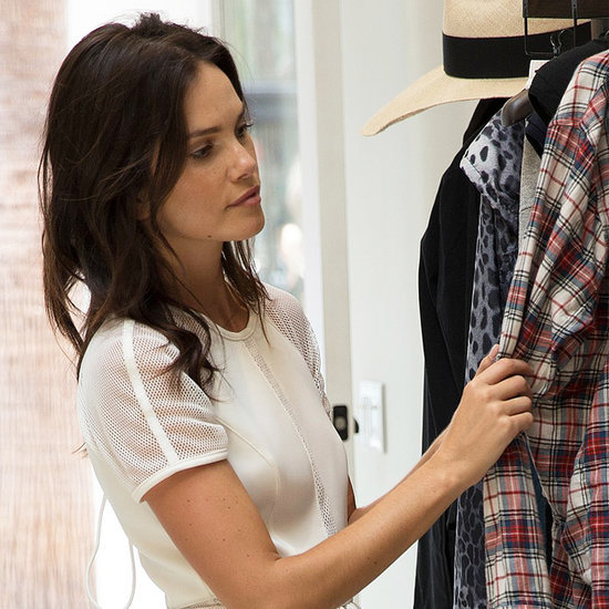 Black Friday and Cyber Monday Fashion Sales 2014