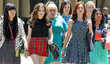 10 Things We Want to See In Pitch Perfect 2
