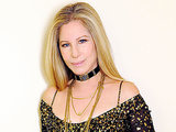 The Way She Was: New Photo Book Showcases Barbra Streisand's Early Years in Hollywood
